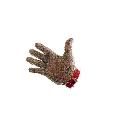 دستکش الیافت فلزی قصابی