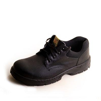کفش ایمنی ماموت
