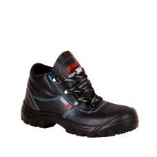 کفش ایمنی SUPER 3M (کد99)