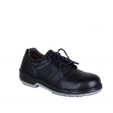 کفش ایمنی کلار ساق کوتاه (کد 8412)