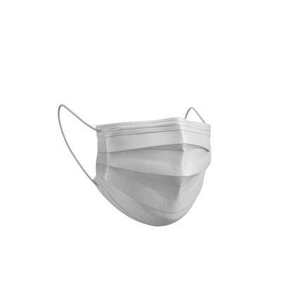 ماسک پزشکی آلفا بسته 50 عددی